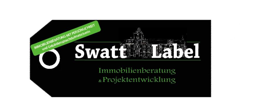 <title>SwattLabel Immobilien & Projektentwicklung, www.swattlabelimmobilien.de</title>